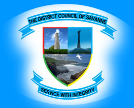 The District Council Of Savanne
